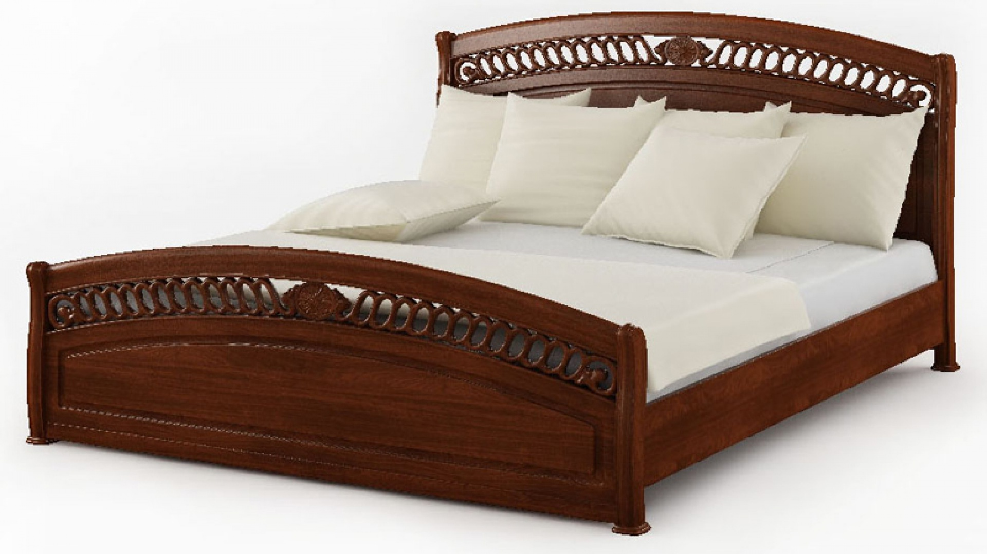 Wygodne łóżko Gwarancja Dobrego Snu
