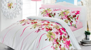 To chyba marzenie każdego, kto musi wstawać wcześnie rano do pracy, prawda? I możliwe do spełnienia! Wystarczy wygodne łóżko, komfortowy materac i ... dobrej jakości pościel.
