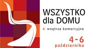 Zapraszamy do odwiedzin stoiska Akademii podczas targów WSZYSTKO DLA DOMU + wnętrza komercyjne w Szczecinie, które odbędą się w dniach 4-6 października 2013 r.