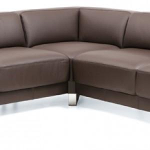 ...zastosowano tu cienką funkcję spania typu Slim. Cena: ok. 7.973 zł, Etap Sofa.