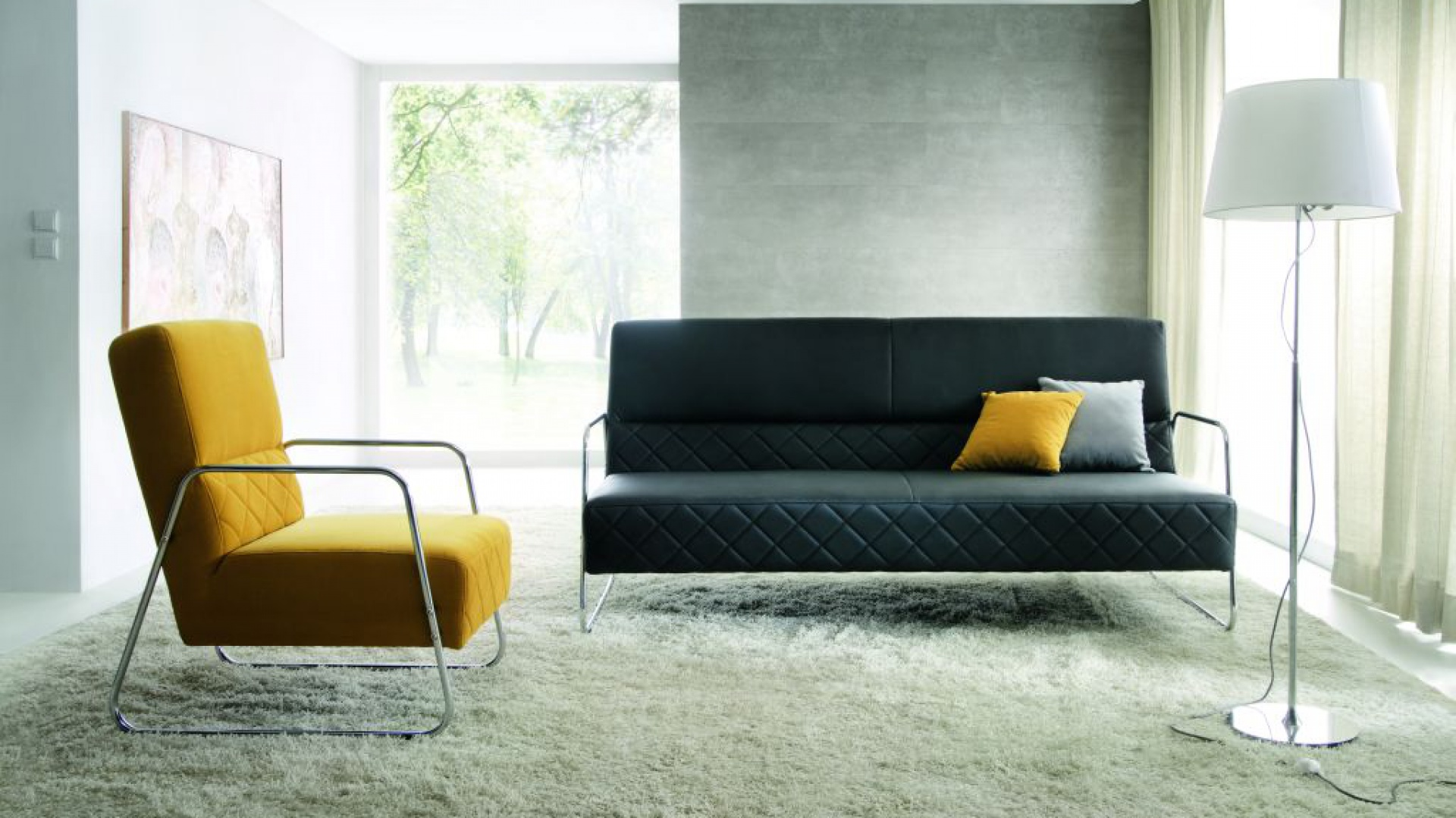 Kolekcja mebli konkurs dobry design 2014 for Decor hotel sp z o o
