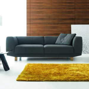 Sofa ENJOY (IMS Sofa Sp. z o.o., marka Etap Sofa) – tytuł Dobry Design 2014