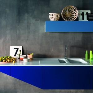 Linia zlewozmywaków ORION (Franke Polska Sp. z o.o.) - tytuł Dobry Design 2014