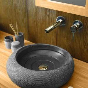 Umywalka LA CIEBA (PTH Sp. z o.o., marka Bagno Design) - tytuł Dobry Design 2014