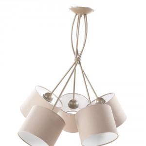 Oprawa oświetleniowa OLAF (PPHU Namat Sp.j.) - tytuł Dobry Design 2014