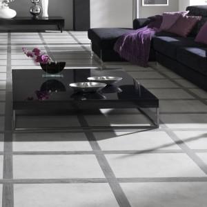 Panele laminowane FAUS FRAMEFLOOR CEMENT (Domino Sp.j.) – wyróżnienie Dobry Design 2014