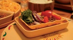 Uwaga, będzie naprawdę ostro!!! Smak i moc papryczek jalapeno, chipotles, chilli lub serrano, nieprzygotowani smakosze zapamiętają na długo...