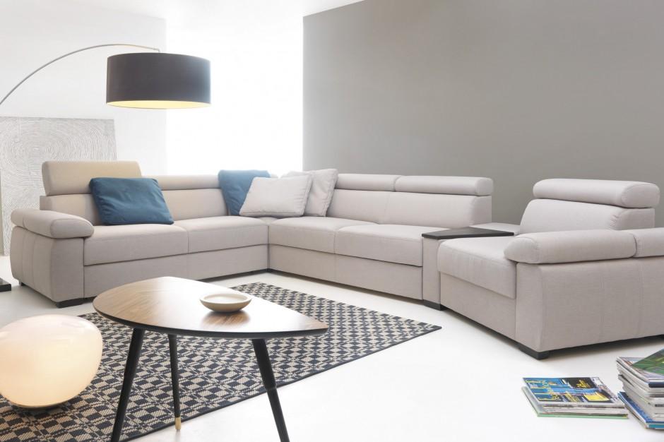 Fot. Etap Sofa