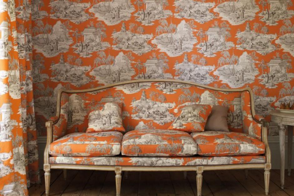 Fot. Impresje Home Collection