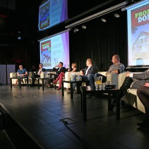 Forum Dobrego Designu.