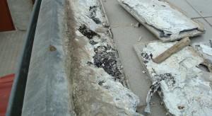 Prawidłowe zastosowanie wysokiej jakości uszczelnień w połączeniu z wysokoplastycznymi, cementowymi zaprawami klejowymi i profilami systemowymi  ustrzeże nas przed usterkami i związanymi z nimi niedogodnościami.