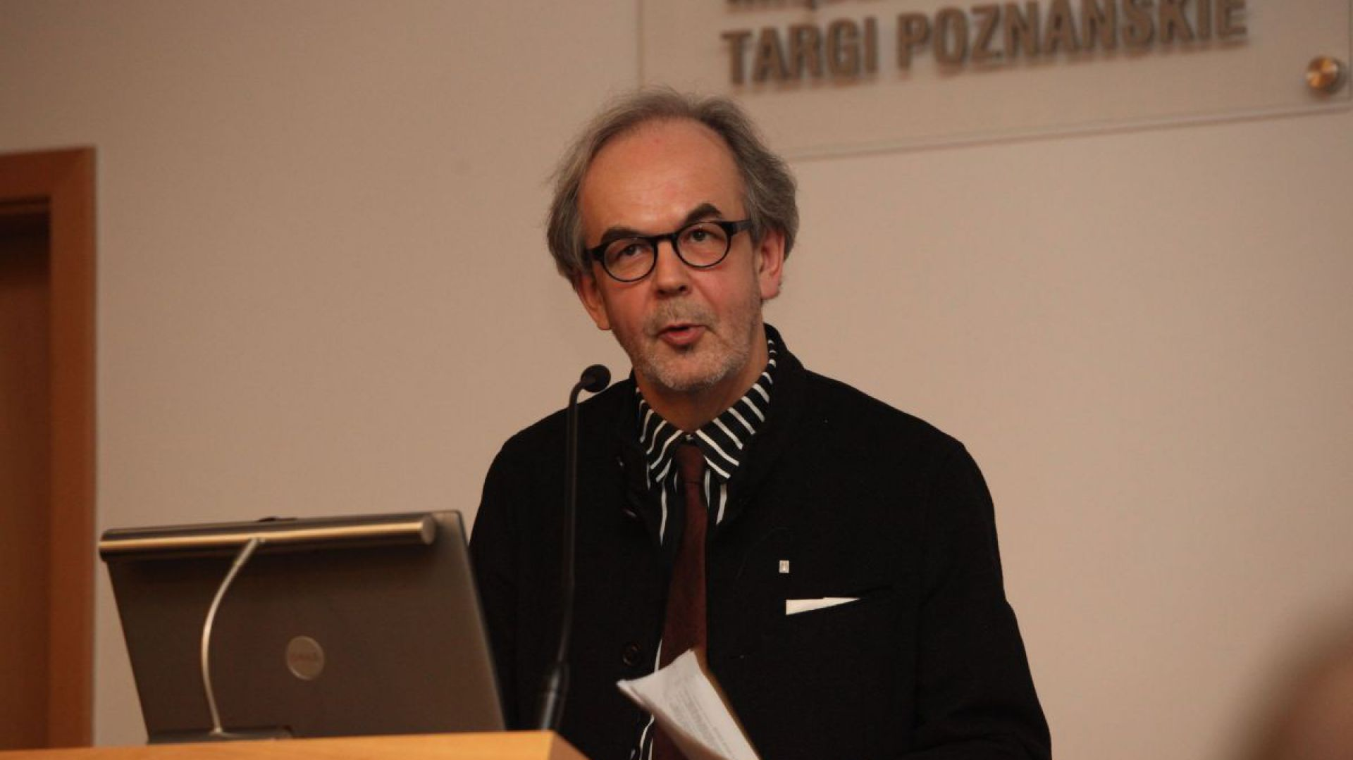 Rainer Mahlamaki 111.jpg