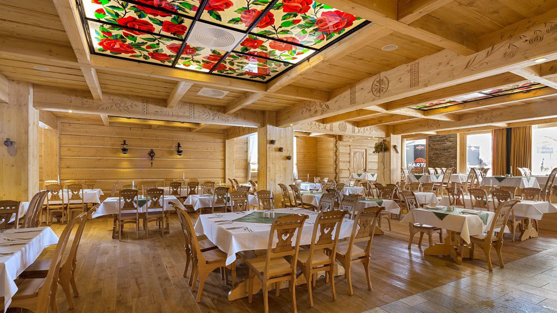 restauracja Bialka Tatrzanska.jpg