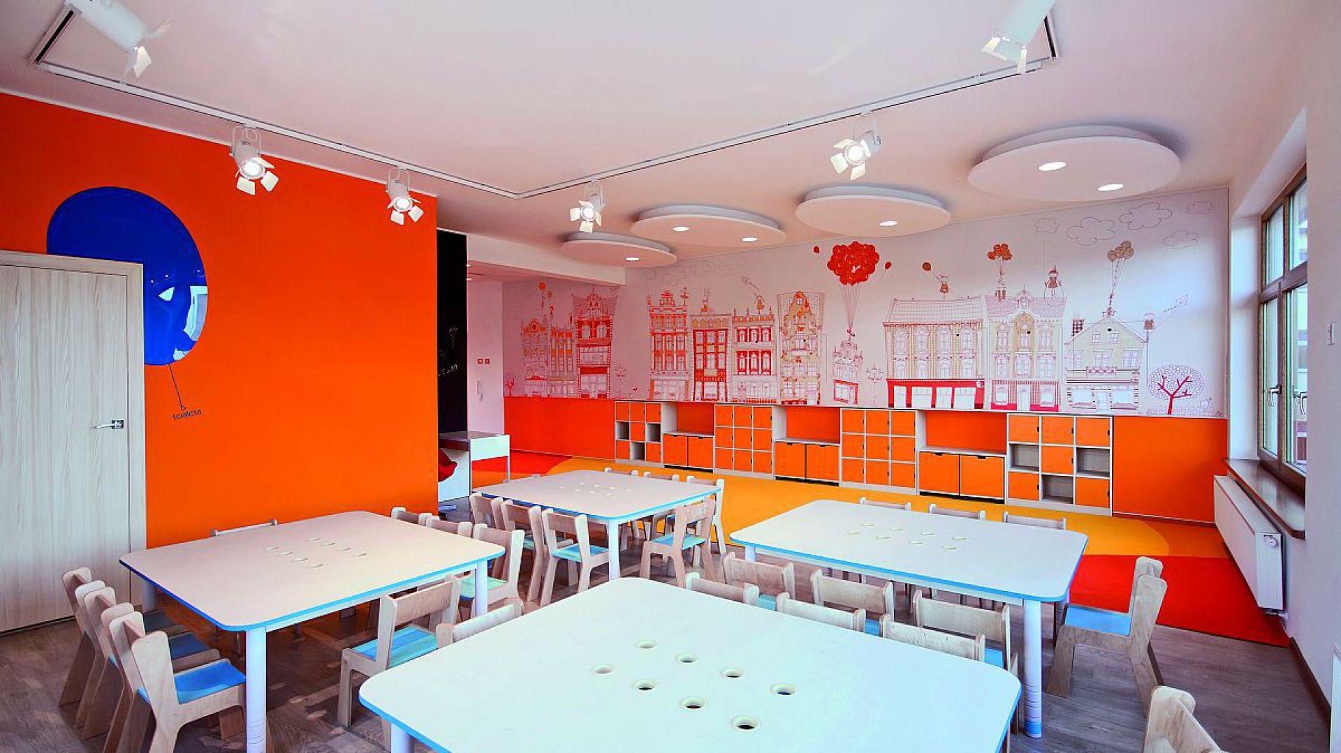 przedszkole Tczew sala dydaktyczna 1.jpg