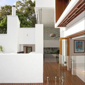 Fot. Wilson Architectures.