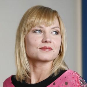 Justyna Majkowska Dobrzemieszkaj.pl.JPG