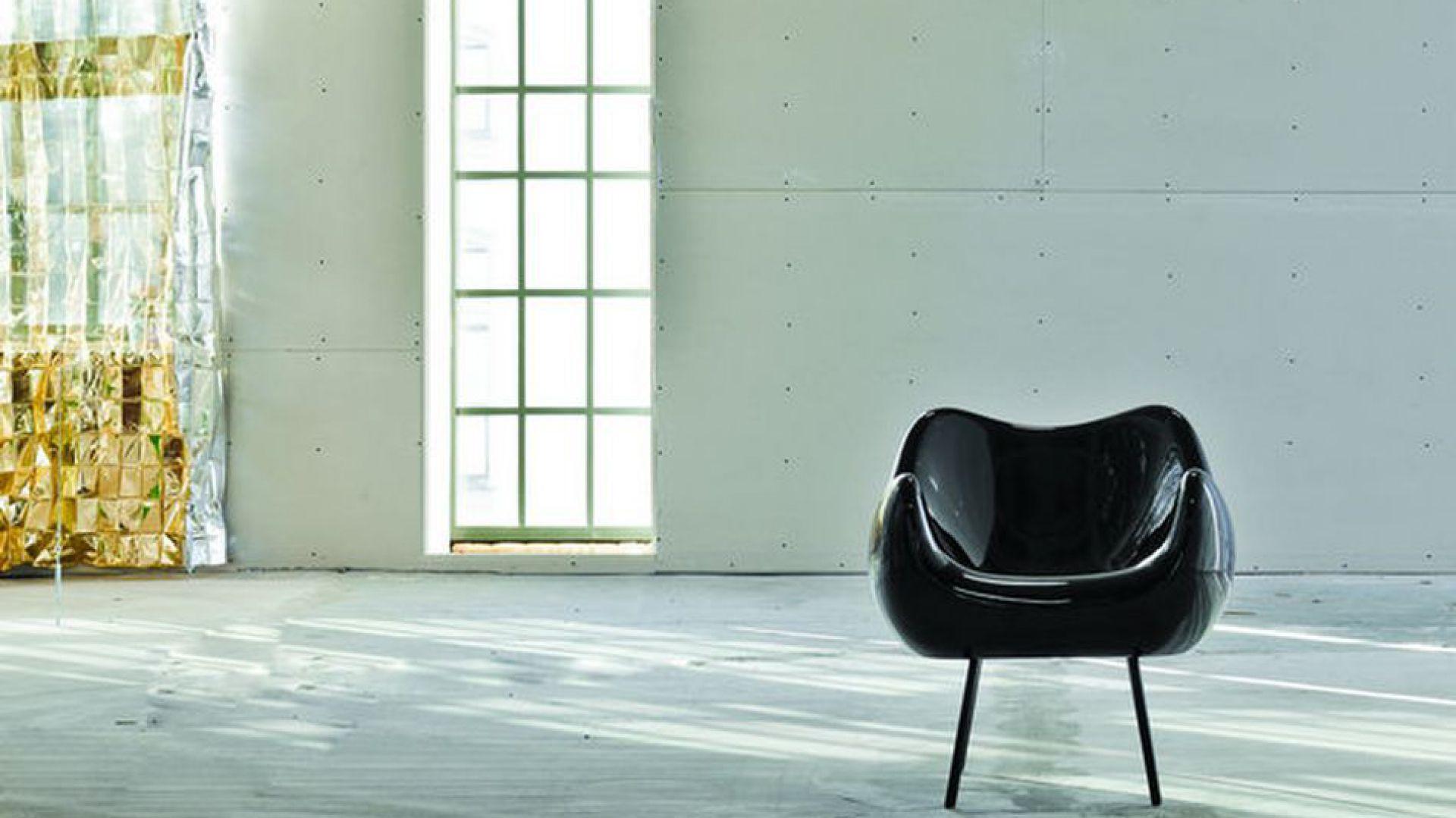 fotel design Modzelewski.jpg