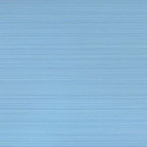 Opoczno, Kolekcja Linero niebieskie Rekt., 29x59,3cm.