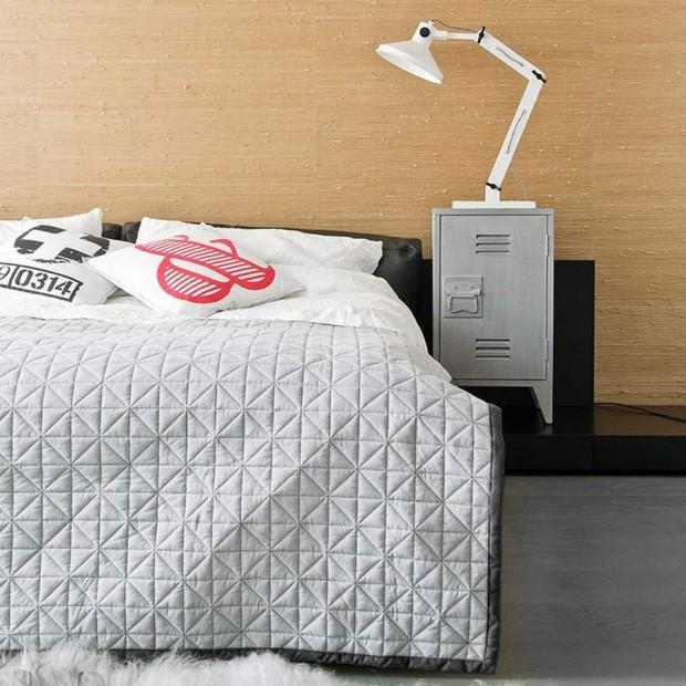 6 szafek nocnych