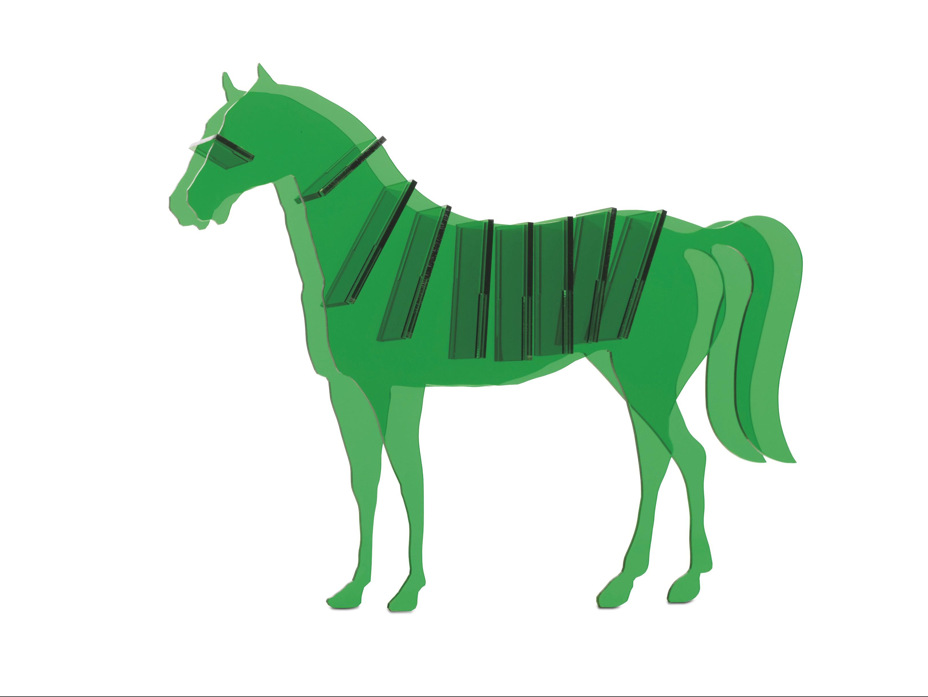 Książkowy koń.jpg