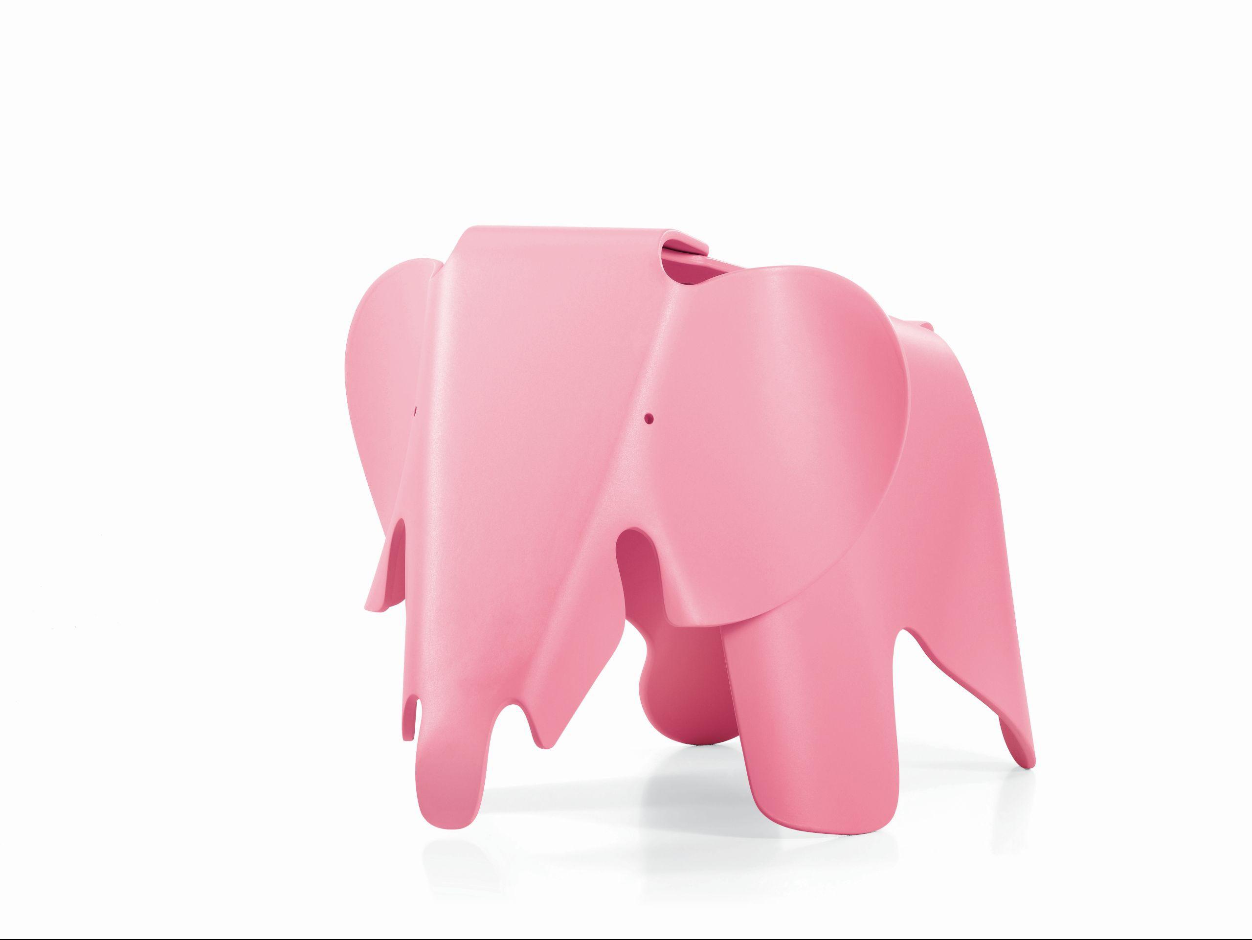 Stolik różowy słoń.jpg