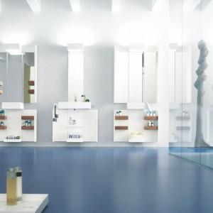 Fot. Niji Home Design.