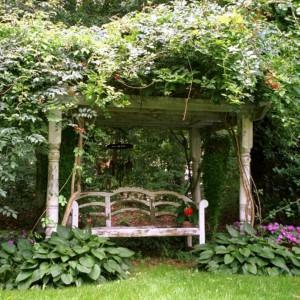 Fot. Green Girly Garden.
