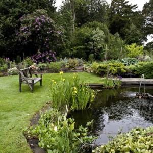 Fot. Garden Idea.