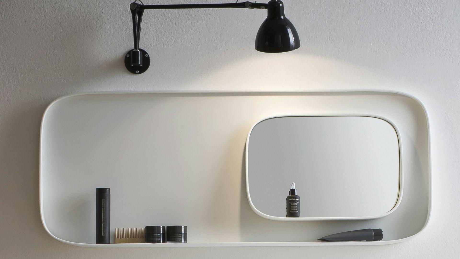 Lustro Fonte, Rexa Design.