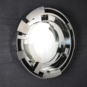 Lustro Vortex Michael Yeung Design.
