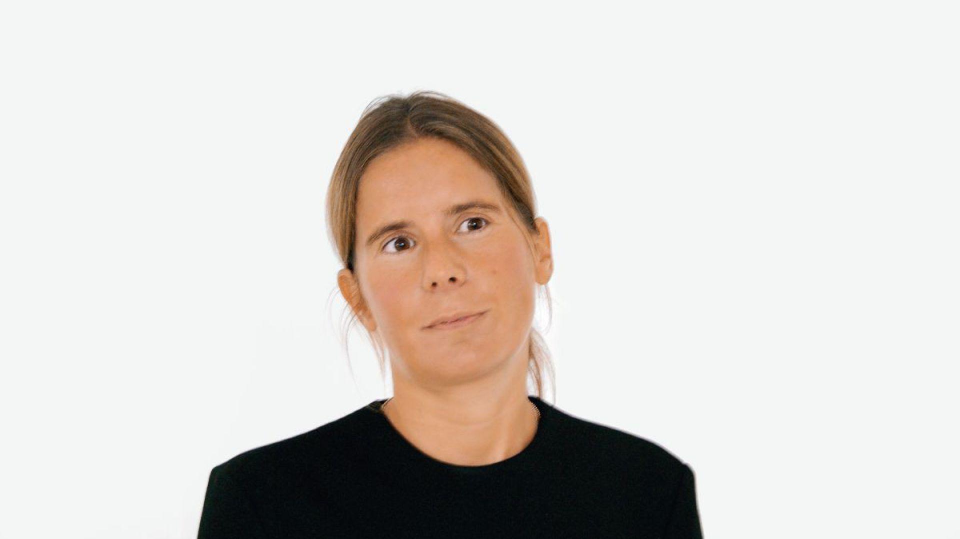 Katie Meyer Bruhl 1.jpg