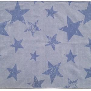 Dywan Vintage Star Lavender. Sprzedaż: miniavanti.pl. Fot. mini Avanti.