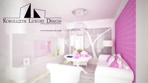 Salon - Apartament