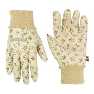 Rękawice damskie, Fot. Gardening-forums.