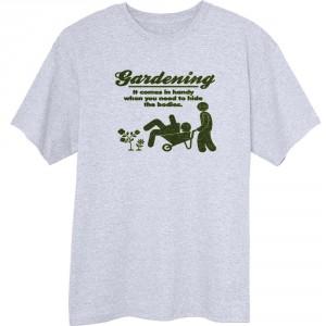 Koszulka, Źródło ebay.