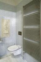 Śródziemnomorskie WC.