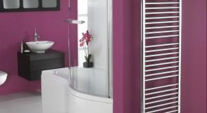 Prezentujemy kilka pomysłów, które pozwolą Ci ogrzać łazienkę i obniżyć koszty eksploatacji.