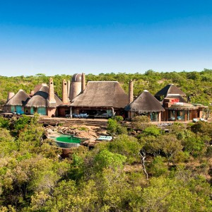 Leobe Private Reserve dom wakacyjny RPA (21).jpg