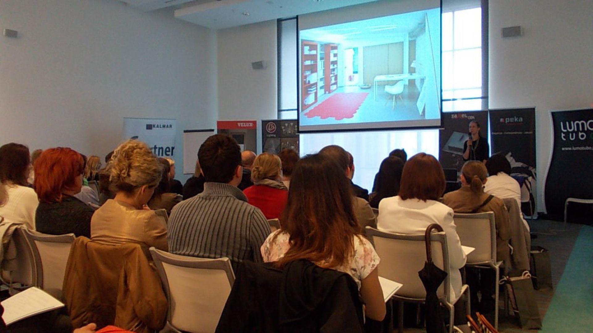 Konferencja All on Design 3.jpg
