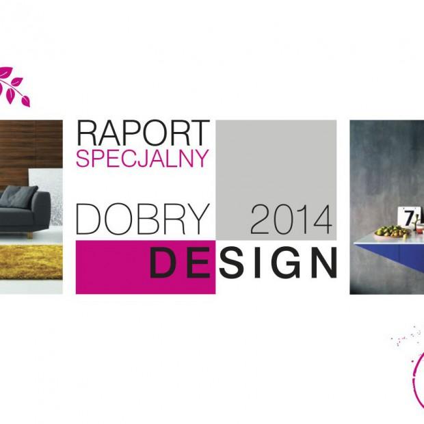 Forum Dobrego Designu. Zobacz raport specjalny z wydarzenia