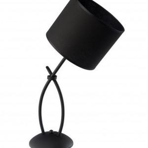 Lampka nocna Alicja, dostępna w wielu kolorach. Cena ok. 155 zł. Fot. Namat.pl.