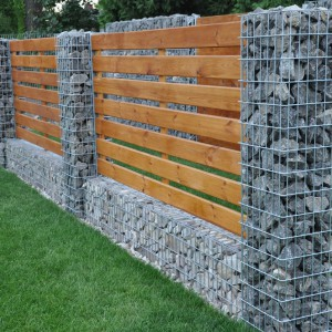 Fot. Eco Fence