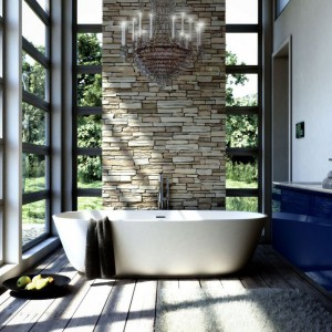 Fot. Home-designing.
