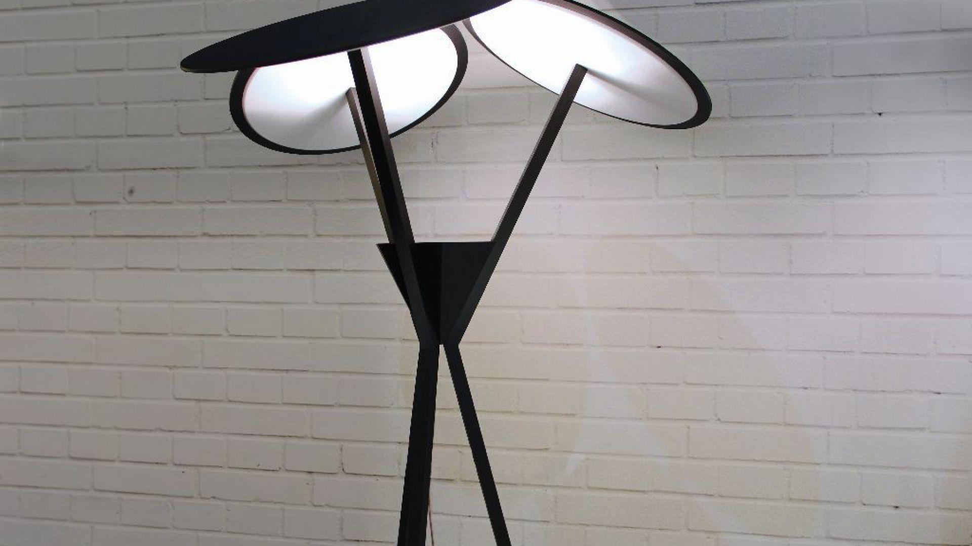 lampa albedo dix (2).jpg