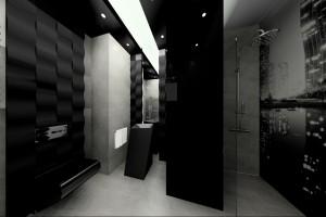 męska łazienka 1.jpg