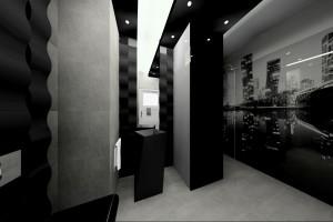 męska łazienka 2.jpg