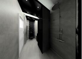 męska łazienka 3.jpg
