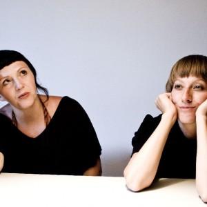 Monika Brauntsch, Sonia Słaboń, Kafti Design.