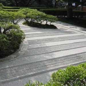 Kyoto, Fot. Ddstone