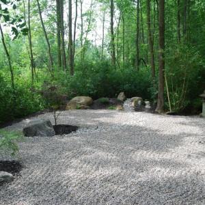 Fot. Maitland Garden of Hope
